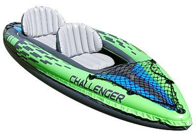 intex-challenger-k2