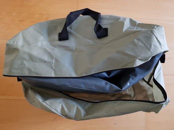 Intex_kayak_transport_bag