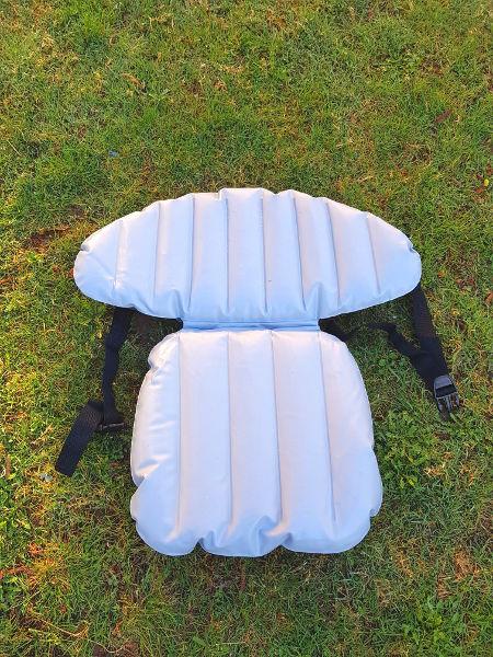 intex seat
