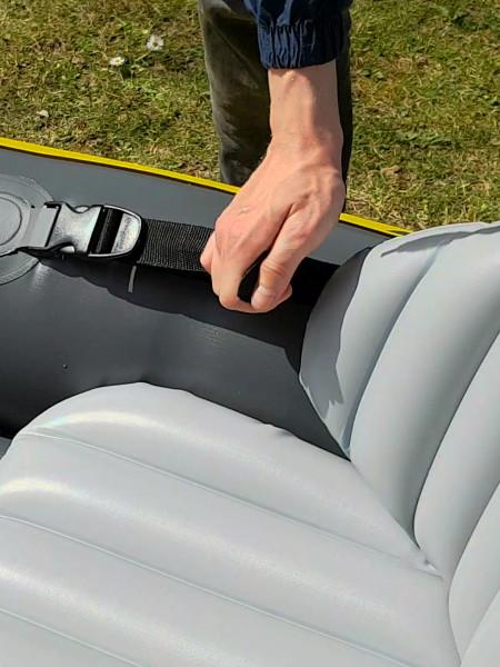 intex_explorer_k2_seat_backrest