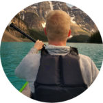 sebastian_paddleventure