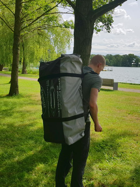 advanced_elements_frame_convertible_backpack
