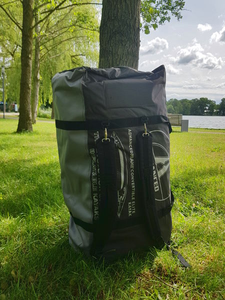 advanced_elements_frame_convertible_carry_bag