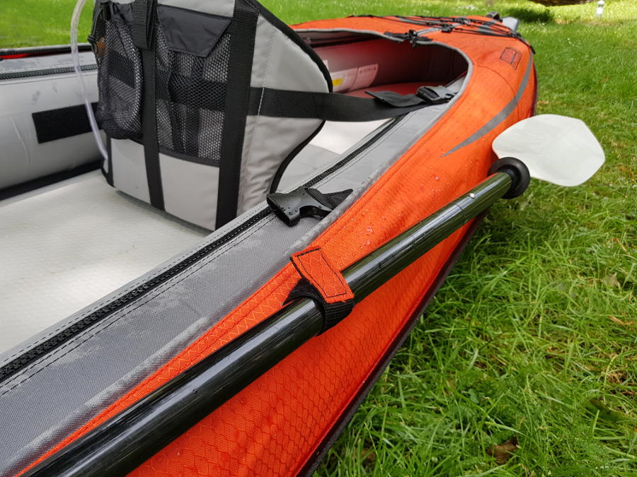 advanced_elements_frame_convertible_elite_paddle_holders