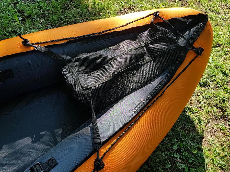 bestway hydro force ventura bag