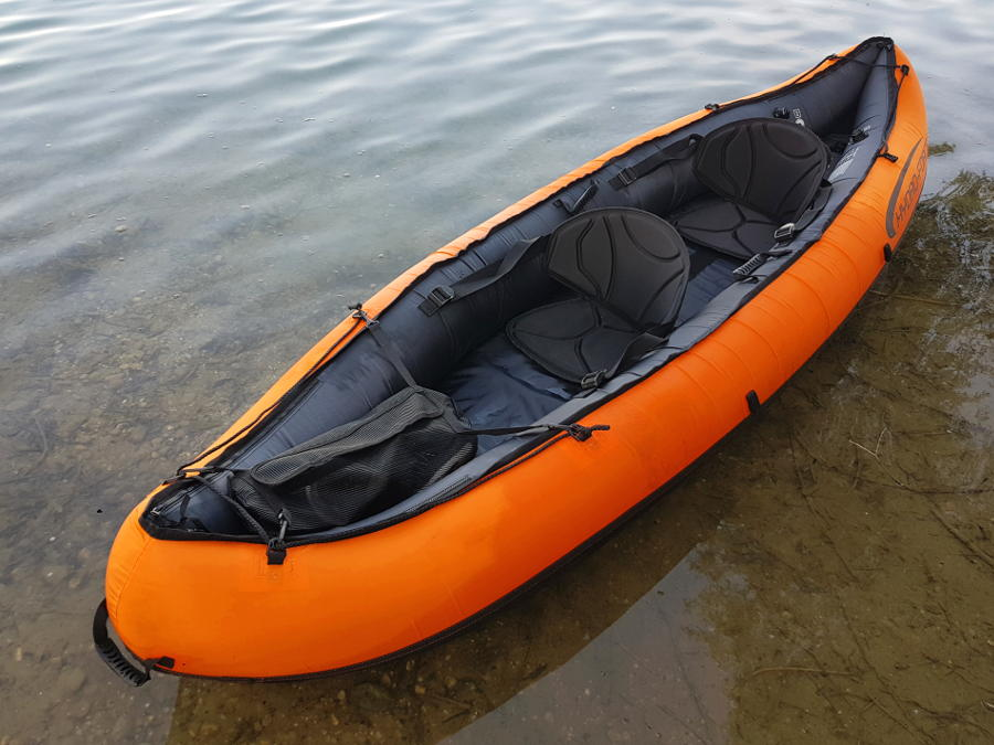 bestway hydro force ventura pros and cons