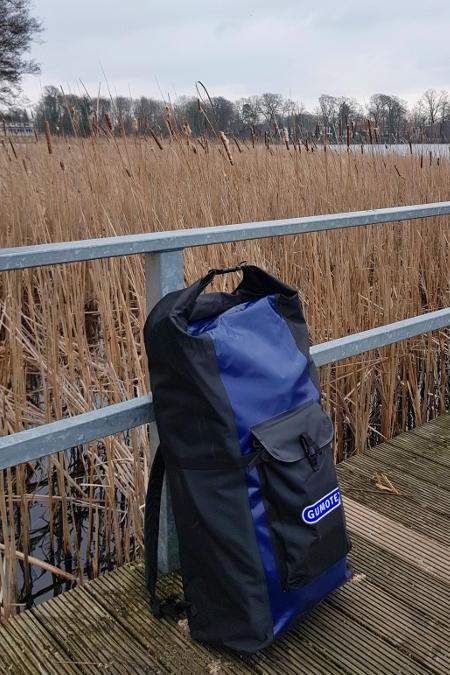 innova rush backpack