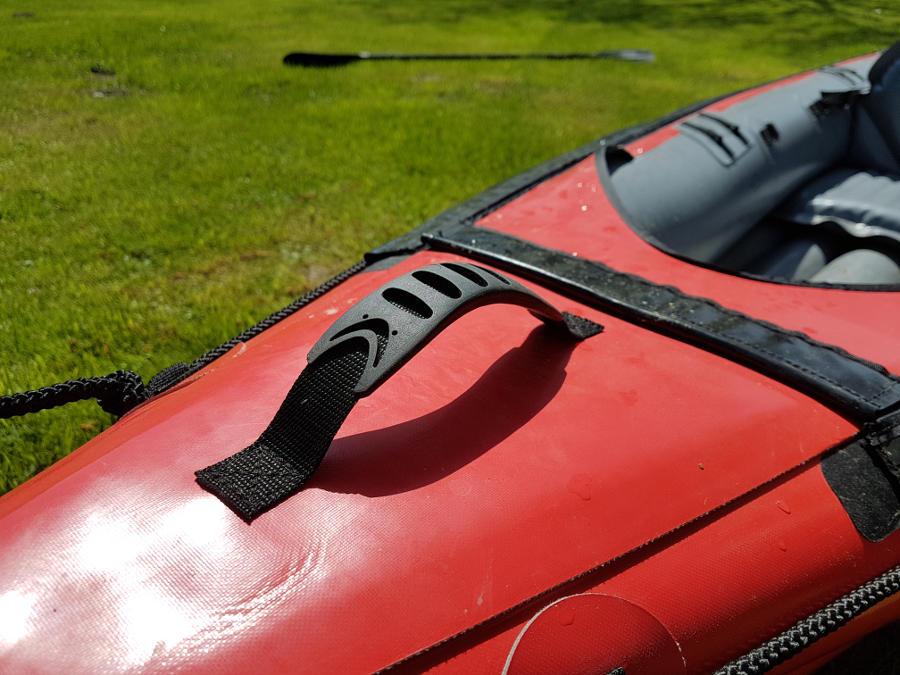 gumotex seawave handles